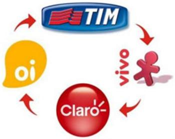 Torpedos-Online-Gratis-Claro-Vivo-Tim-Oi