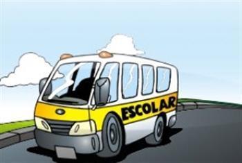 Transporte-Escolar-Gratuito