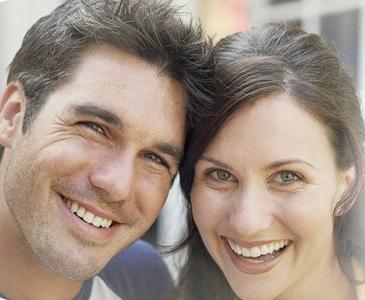 tratamentos-odontologicos-imbra