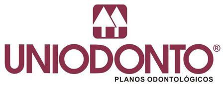 Uniodonto-Planos-Odontologicos