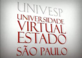 Univesp-Universidade-Virtual-Cursos-Gratis