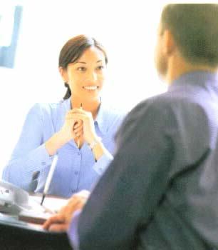 Vagas de Emprego Alterdata 2010