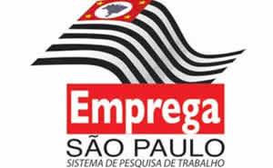 Vagas de Emprego Emprega São Paulo Março 2010