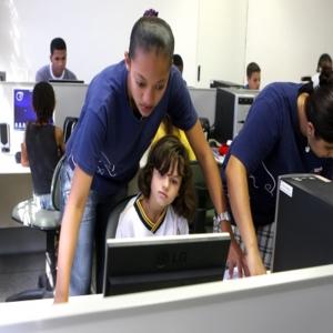 acessa-escola-inscrições-monitores-2010