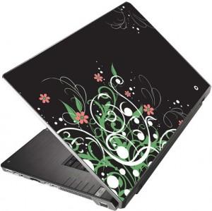 adesivos-para-notebook