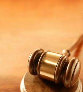 advogados-gratuitos