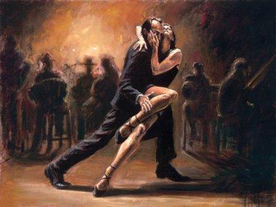 aulas-de-dança-gratis-no-shopping-taboao
