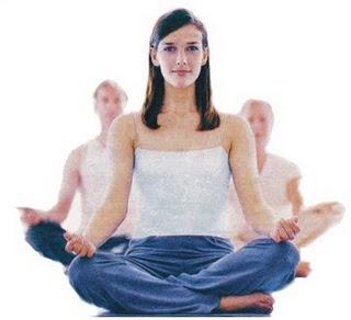 aulas-de-yoga-gratis