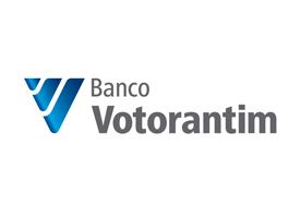 banco-votorantim-emprestimos-e-financiamentos