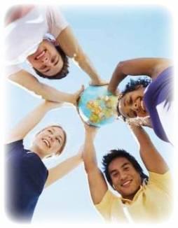 bolsas-de-estudo-para-intercambio-programa-formula-santander-2010