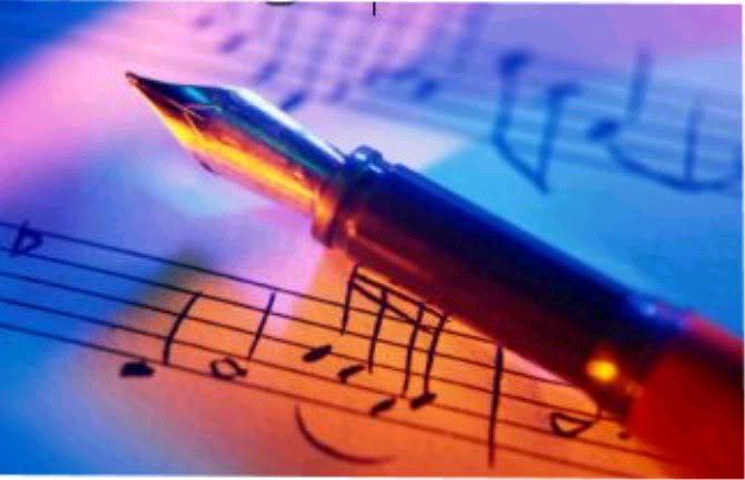 bolsas-de-estudos-aapg-bolsas-na-area-da-musica 2010