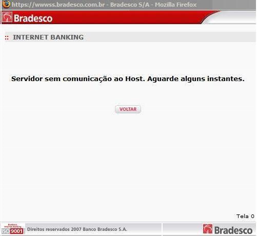 bradesco-internet-banking