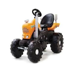brinquedos-bandeirantes-loja-de-brinquedos