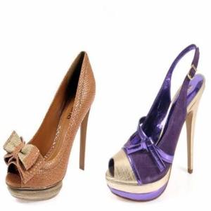 calçados-beira-rio-2010-2011