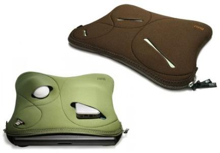 capa-para-notebook-capa-protetora