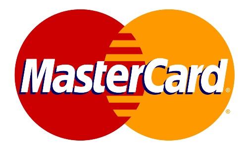 cartão de credito mastercard