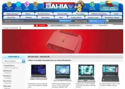 casas-bahia-online