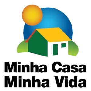 casas-populares-do-governo-projeto-do-governo-federal