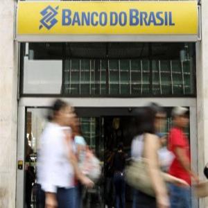 concurso-bb-2011-inscrições-edital-banco-do-brasil
