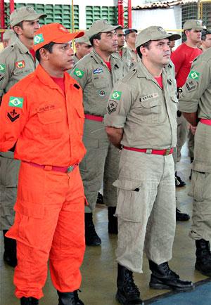 concurso-de-bombeiro-militar-mg-curso-de-formaçao-2011