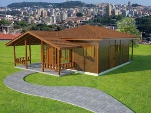 construcao-de-casas-de-madeira