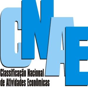 consulta-cnae-receita-federal