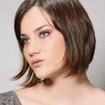 cortes cabelo 2011 fotos, tendências 1