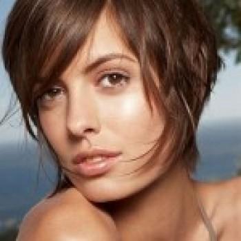 cortes cabelo 2011 fotos, tendências 3