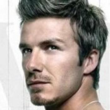 cortes cabelo 2011 fotos, tendências 4