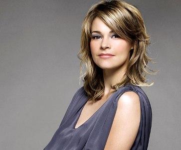 cortes cabelo 2011 fotos, tendências