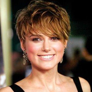 cortes de cabelo feminino 2011 fotos tendências 6 Cortes de Cabelo Feminino 2011   Fotos, Tendências