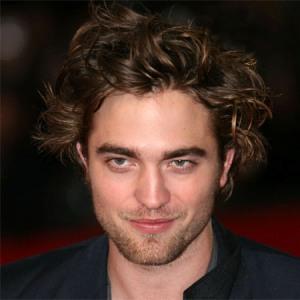 cortes de cabelo masculino 2011 1