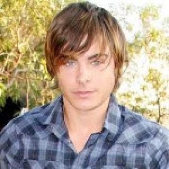 cortes de cabelo masculino 2011 2