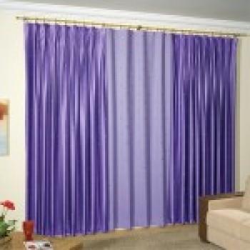 cortina3