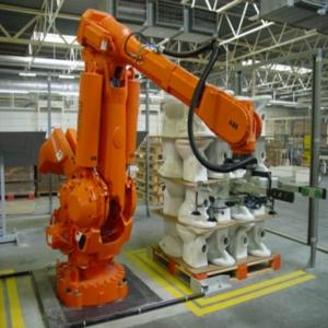 curso-de-automação-industrial-gratis-no-senai