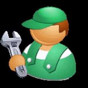 curso-de-bombeiro-hidráulico-gratuito