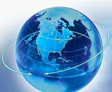 curso de comercio exterior gratuito sedeer feapi