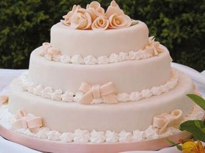 curso de decoracao de bolos gratuito