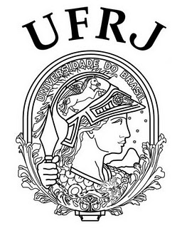 curso-de-extensao-ifrj--cursos-gratuitos-politicas-publicas-de-seguridade-social