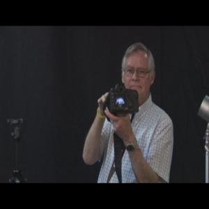 curso-de-fotografia-e-video-digital-gratuito