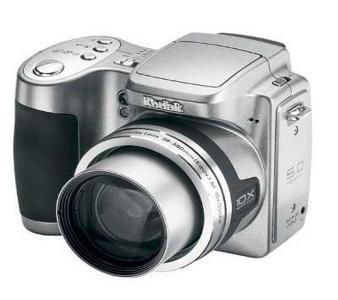 curso de fotografia kodak online grátis