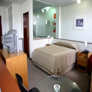 curso-de-hotelaria-gratuito