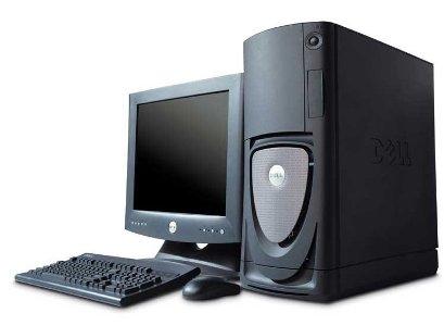 curso de informática gratuito no campo grande ms