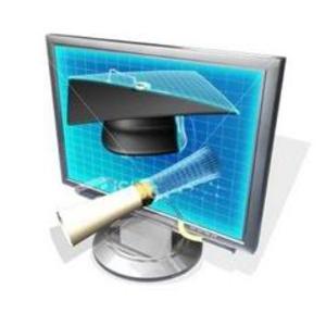 curso-de-licenciatura-a-distancia-sergipe-ead-gratis-ufs