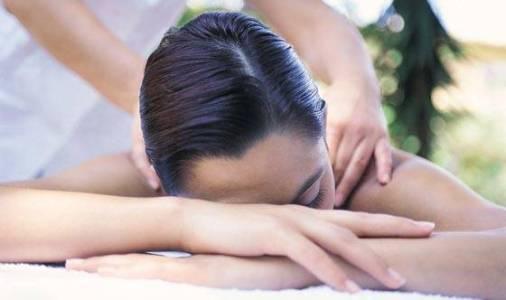 curso-de-massagem-redutora-a-distância-ead-gratis