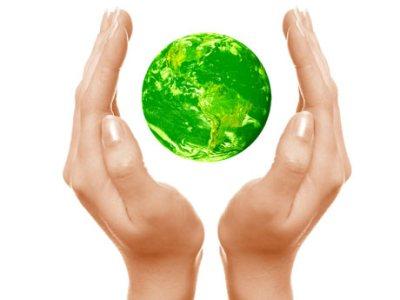 curso de meio ambiente gratuito