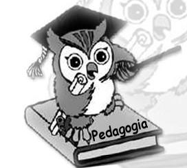 curso-de-pos-graduacao-em-pedagogia