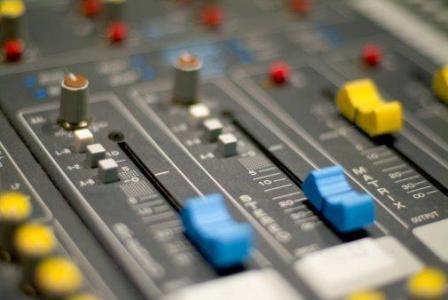 curso-de-producao-musical-gratis