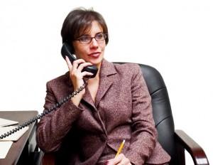 curso-de-secretaria-executiva-gratis-online