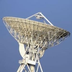 curso-de-telecomunicações-grátis